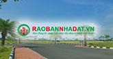 Cần bán lô đất 1,4ha ở Hòa Thắng, huyện Bắc Bình, tỉnh Bình Thuận